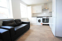 3 bed Flat to rent in Epirus Road, London, SW6