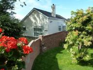 3 bedroom Detached Bungalow to rent in Penrhyd, Amlwch, LL68