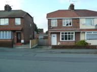 3 bedroom semi detached home to rent in Albert Avenue, Oakenholt...