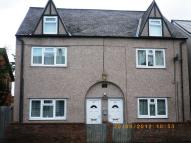 1 bed Flat in Chester Road East...