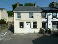 3 bedroom End of Terrace house to rent in Ffestiniog, LL41