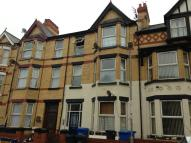 Apartment to rent in 19 Butterton Road, Rhyl...