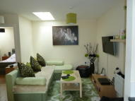 2 bed Apartment to rent in Seventh Avenue, Llay...