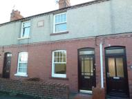 2 bedroom Terraced house in Caradoc Terrace...