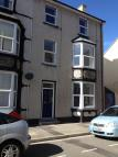 1 bedroom Apartment to rent in Flat 3 38 Crescent Road...