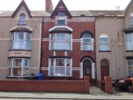 Apartment in Warren Road, Rhyl, LL18