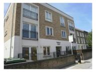 1 bedroom Flat in Kingsland Road, London...