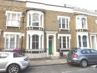4 bedroom Terraced property to rent in Eric Street, London, E3