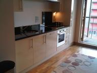Apartment in Wick Lane, London, E3
