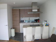 1 bedroom Flat in Mostyn Grove, London, E3