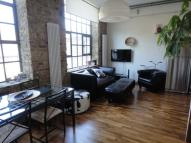 Apartment to rent in Gunmakers Lane, London...
