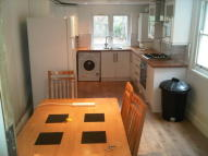 4 bed Terraced property to rent in Swaton Road, London, E3