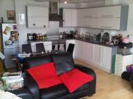 Apartment in Vyner Street, London, E2
