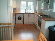 4 bedroom Terraced home to rent in Swaton Road, London, E3