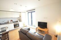 Apartment in Devons Road, London, E3