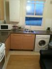 Flat to rent in Mile End Road, London, E3