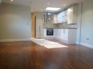 1 bed Apartment in Elderfield Road, London...