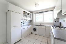 3 bed Maisonette to rent in Sandalwood Close, London...