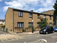 2 bedroom semi detached home in Antill Road, London, E3