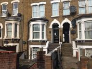 Terraced home for sale in ROMFORD ROAD, London, E15