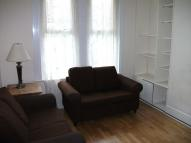 Flat to rent in MELFORD ROAD, London, E11
