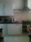 Terraced house to rent in BRIERLY GARDENS, London...