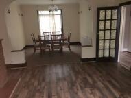 3 bedroom Terraced house to rent in Gardner Road, London, E13
