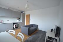 3 bedroom Apartment in Chadbourn Street, London...