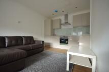 Ground Maisonette to rent in Longnor Road, London, E1