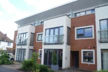 2 bed Flat in High Wycombe Bucks