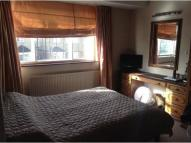 House Share in Orchard Avenue Feltham