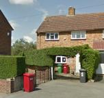4 bedroom semi detached house to rent in Cippenham Slough