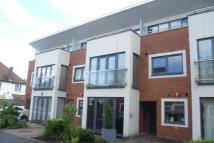 2 bed Flat to rent in High Wycombe Bucks