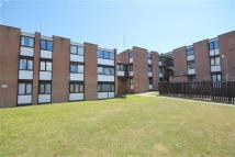 Flat to rent in Downland Place...