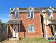 4 bed Detached property to rent in Boldre Close, Poole