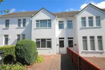 1 bedroom Flat to rent in Ashley Road, Poole