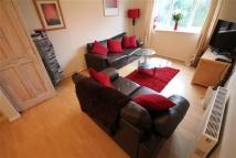 1 bed Flat in Viewpoint Court...