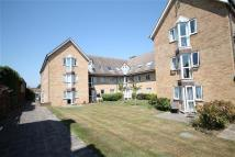 2 bed Flat to rent in Sunnyhill Court...