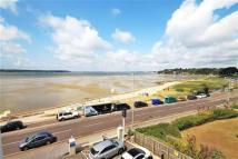 2 bedroom Flat to rent in Banks Road, Poole