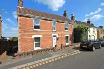 2 bedroom Detached home to rent in Beaconsfield Road, Poole
