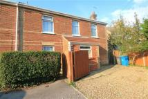 4 bed semi detached house to rent in Khyber Road, Poole