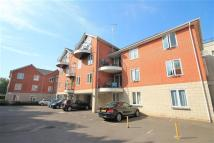2 bed Flat in Bournemouth Road...