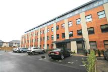 Flat to rent in Princes Road, Bournemouth