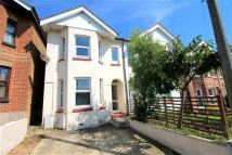 Gwynne Road semi detached house to rent