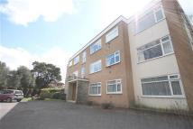 2 bed Flat in Portarlington Road...