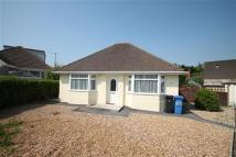 3 bedroom Bungalow to rent in Brampton Road, Poole