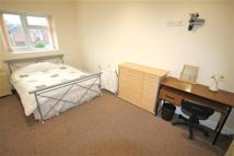 1 bedroom Studio apartment in Queens Road, Poole