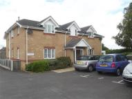Flat to rent in Sea View Road, Parkstone