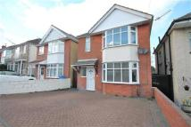 3 bed Detached home in Wroxham Road, Poole