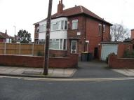 4 bed semi detached property to rent in Ash Road, HEADINGLEY, LS6